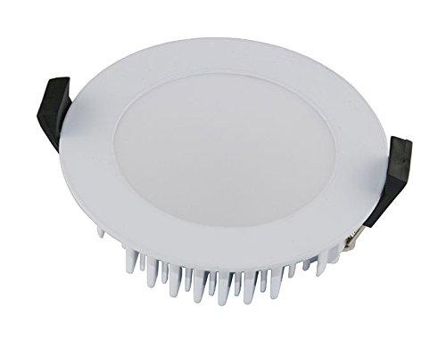 Vbled plafoniera a led apparecchio di illuminazione da incasso