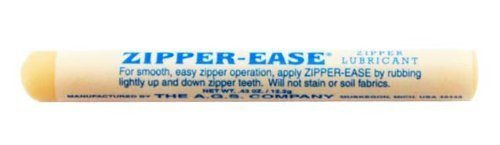 Zipper-Ease-Lubricant