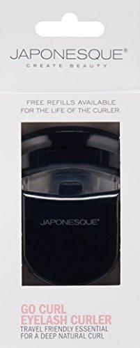 Japonesque-Go-Curl-Eyelash-Curler