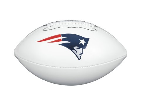 aph Football New England Patriots (New England Patriots Helmet Logo)
