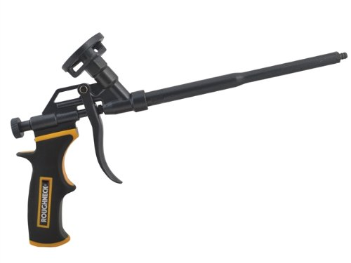 Roughneck ROU32310 Professional Deluxe Foam Gun by Roughneck (Image #1)