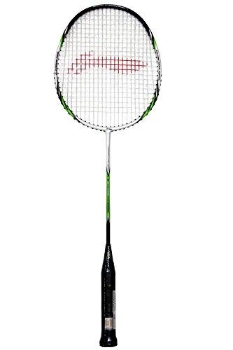 Li Ning Gforce pro 2000i Badminton Raquet