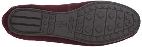 Aerosoles Women's Soft Drive Loafer
