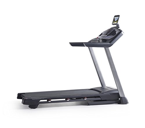 ProForm Performance 600i Treadmill by ProForm