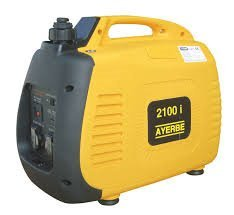 Generador-inverter-insonorizado-Ayerbe-2100-i