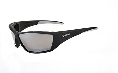 Slokker Modell CLIMBER UV-SCHUTZ Brillen