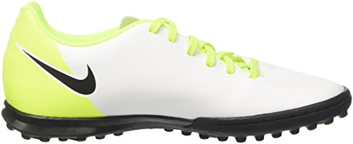 Blanc wolf Volt Chaussures White II Ola Grey TF Football Homme Magistax Black de vert NIKE zf7OqIw8xR