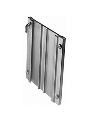 Garelick/Eez-In 71053:01 Adapter Plate for Aluminum Motor Brackets