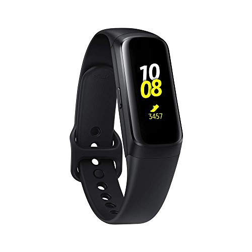 Samsung Galaxy Fit Bluetooth Fitness Tracker Deals Coupons Reviews