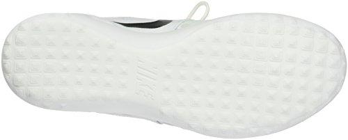 Da Donna Nikewmns Nike Ginnastica Bianco Juvenate Basse Scarpe STS7qyt
