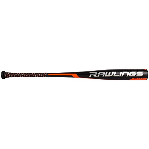 Baseball Bat Prodigy (Rawlings BB7P-33/30 Prodigy College/School 33