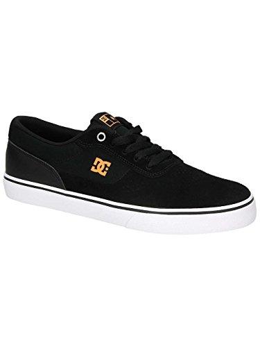 DC - Shoes Switch S - Taglia: 45.0