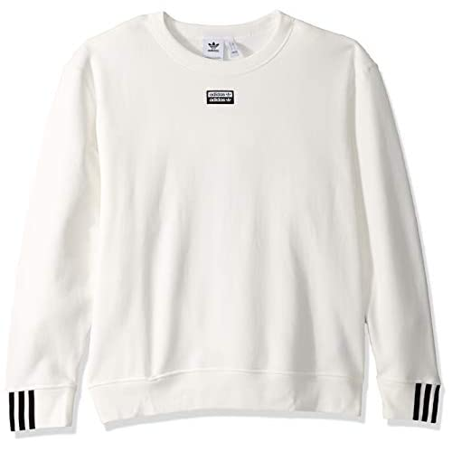 adidas Originals Men's Vocal Crewneck Sweatshirt