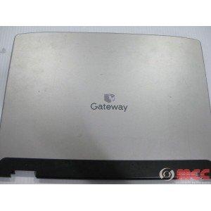 (Gateway Genuine MX6920 MX6931 MA7 Series LCD Display Back Cover)