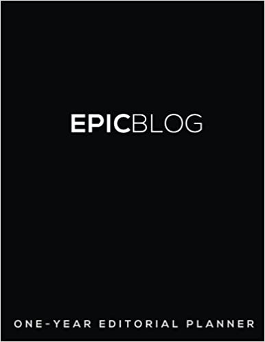 Image result for epic blog amazon