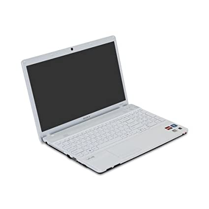 Sony Vaio VPCEE42FX/T TouchPad Settings Drivers for Mac Download
