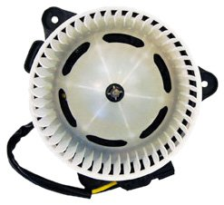 (TYC 700072 Dodge Neon Replacement Blower Assembly)