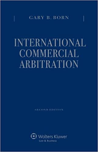 International commercial arbitration three volume set kindle international commercial arbitration three volume set 2nd edition kindle edition fandeluxe Images