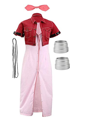 CosplayLife Aerith (L) -