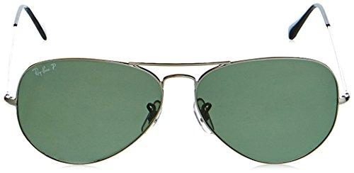 63542f2caca37 Ray Ban 3026 Sunglasses 70   Louisiana Bucket Brigade