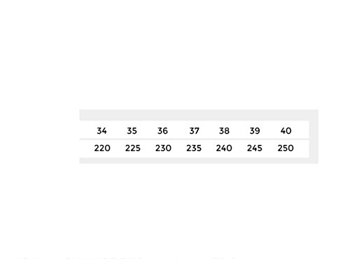 de Sólido de Sandalias de Sandalias Mujer Tacones Color Negro Tacón Dulces Sandalias de 34 Moda bajo Ocasionales de de DHG Zapatillas Planas Punta Verano Altos 7TEUqwzC