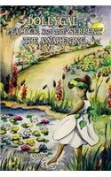 Download Dollygal, Peacock and the Serpent: The Awakening pdf