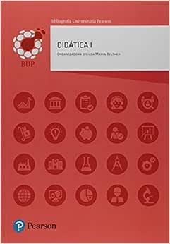 Didática I - 9788543009858 - Livros na Amazon Brasil