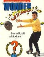 Wonderstruck I