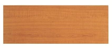 Mensole Legno Ciliegio.Mensola Euro Ciliegio Dimensione 100x25cm Spessore 1 9cm