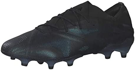 adidas Nemeziz .1 FG, Chaussure de Football Homme   ThePressFree