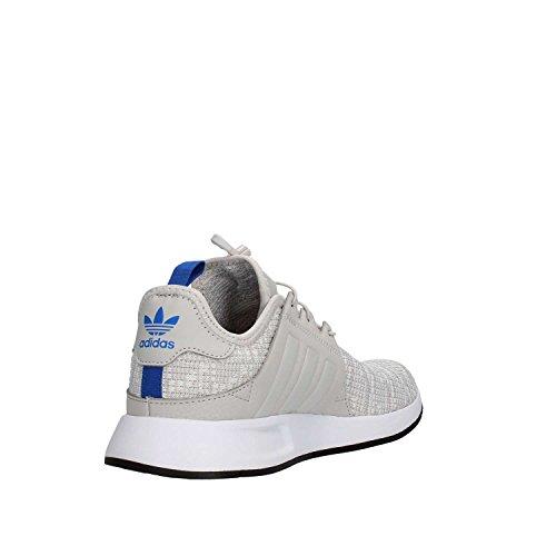 Greone Kinder Greone Unisex Grau adidas Fitnessschuhe X J By9878 Ftwwht PLR 085qdxwq