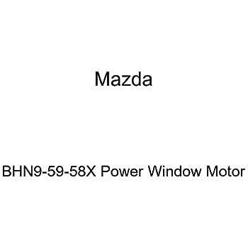 ACI 81372 Power Window Regulator
