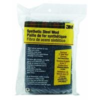3M 10115 Synthetic Steel Wool