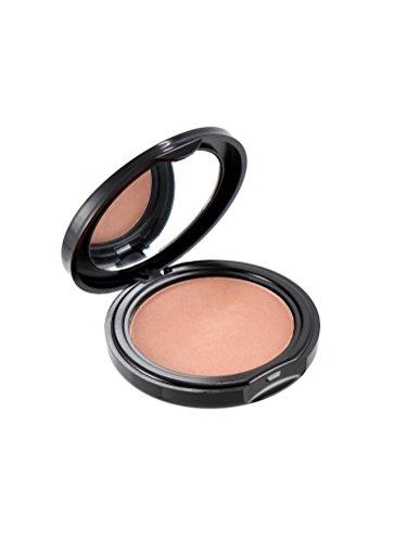 Mistura Beauty Compact