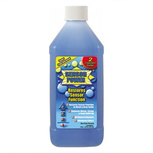 sensor-power-super-concentrated-sensor-cleaner-1-pint
