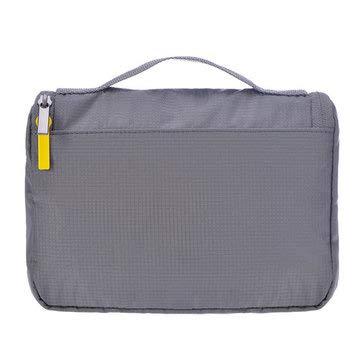 MITUHAKI 90FUN 3L Portable Waterproof Travel Bag Makeup Washing Gargle Cosmetic Handbag - 1 x Xiaomi Travel Bag - Outdoor Bag Travel & Storage Bags
