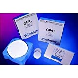 Whatman 1821-150 Glass Microfiber Binder Free