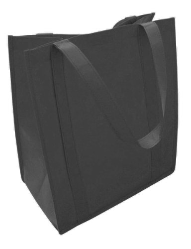 DALIX Shopping Extended Cardboard PACK