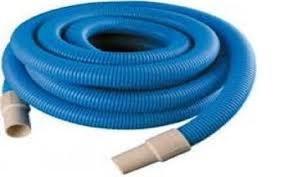 Blau 15 m PQS Schwimmschlauch