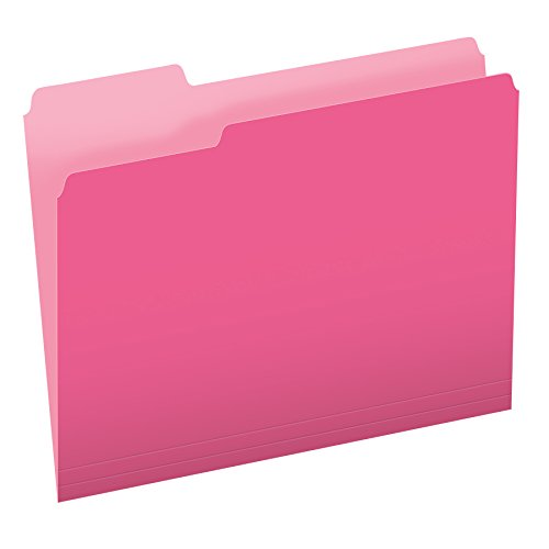 Pink 100 Box - 1