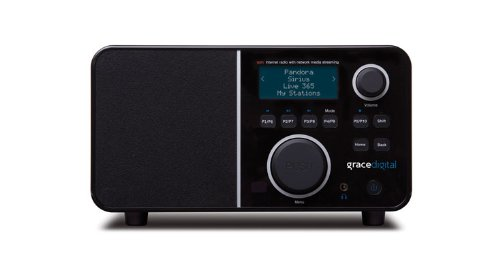 grace-digital-gdi-ir2600-wi-fi-internet-radio-featuring-pandora-npr-on-demand-siriusxm-internet-radi