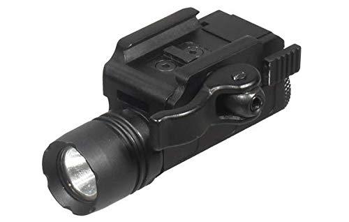 Led Finger Lights Target in US - 8