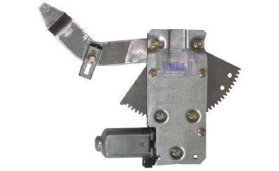 Electric-Life GM104-6769-K Power Window Kit Custom Fit w/o Switches