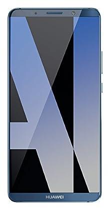 Huawei Mate 10 Pro 128GB Midnight Blue