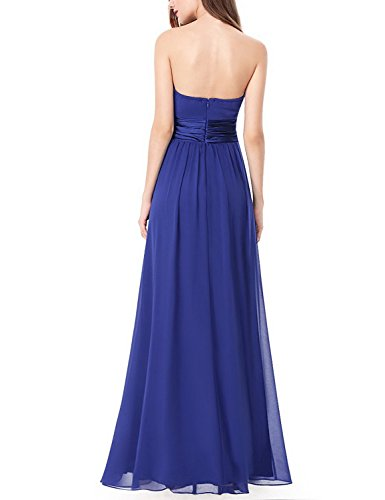 40s style dresses london - 9