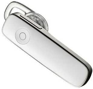 Amazon.com: Plantronics Marque M155 Bluetooth Headset