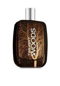 Twilight Woods FOR MEN by Bath & Body Works - 3.4 oz COL Spray