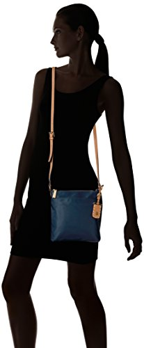 Crossbody Tommy Navy Bag for Women Tommy Hilfiger Julia z55q78O