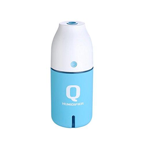 lg 700 water filter - 3
