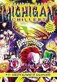 Kreepy Klowns of Kalamazoo (Michigan Chillers)
